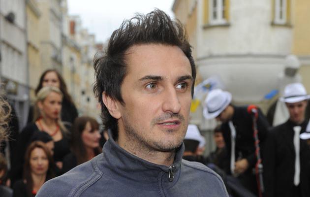 Sebastian Karpiel-Bułecka /Jarosław Antoniak /MWMedia
