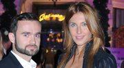 Sebastian Kulczyk ma piękną żonę! Poznajcie Katarzynę Jordan-Kulczyk!
