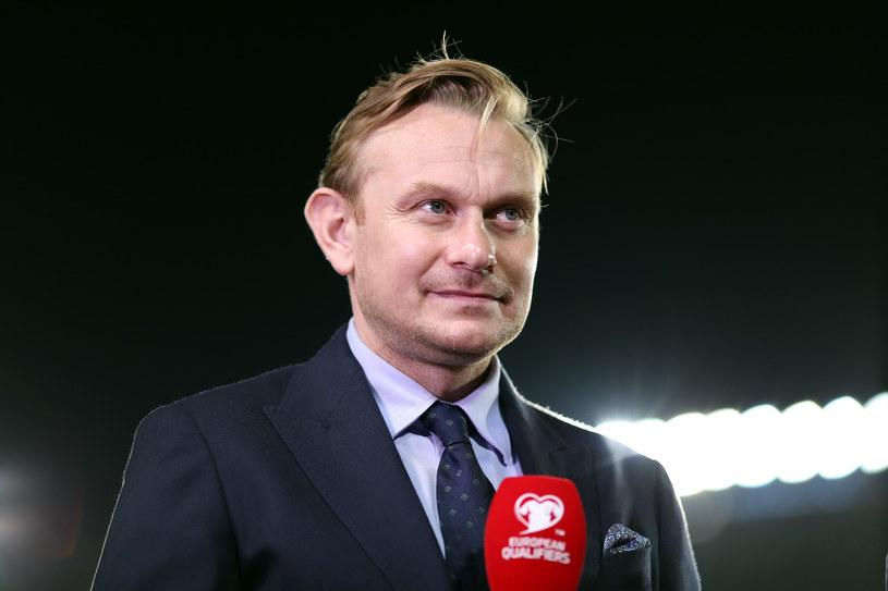 Sebastian Mila /Łukasz Grochala /Newspix
