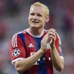 Sebastian Rode odszedł z Bayernu Monachium do Borussii Dortmund
