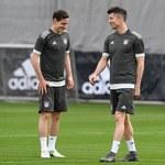 Sebastian Rudy coraz bliżej odejścia z Bayernu Monachium
