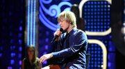 Sebastian Rutkowski: Nie kopiuję Justina Biebera