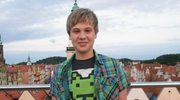 "Sebastian Rutkowski: Zobacz debiutancki klip półfinalisty ""Must Be The Music"""