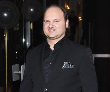Sebastian Stankiewicz: Z wyglądu zrobiłem swój atut