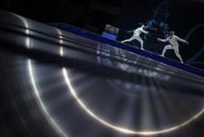 Sebastian Stasiak 14. na zawodach Pucharu Świata w pięcioboju nowoczesnym