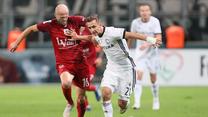 Sebastian Szymański: Idziemy w dobrym kierunku. Wideo