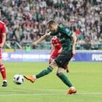 Sebastian Szymański: Pójdziemy na Stadion Narodowy po swoje