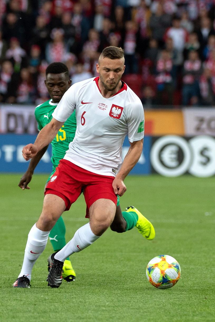 Sebastian Walukiewicz /Grzegorz Michałowski   /PAP