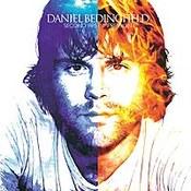 Daniel Bedingfield: -Second First Impression