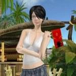 Second Life walczy z seksem i przemocą