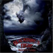 Blackmore's Night: -Secret Voyage