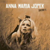 Anna Maria Jopek: -Secret