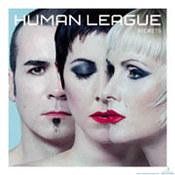 Human League: -Secrets