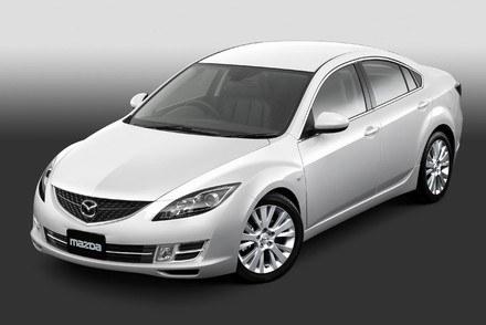 Sedan / Kliknij /INTERIA.PL
