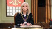 Sędzia Anna Maria Wesołowska, jakiej nie znacie!