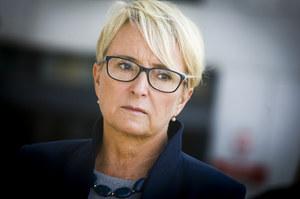 Sędzia Beata Morawiec chce orzekać. Złożyła pozew do sądu pracy