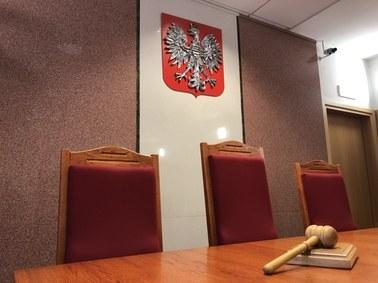 Sędzia Beata Morawiec o planach odebrania immunitetu: Spodziewałam się tego