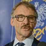 Sędzia Leszek Mazur ujawnił informację o dochodach z ostatnich 5 lat