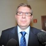 Sędzia Milewski ukarany przez sąd dyscyplinarny