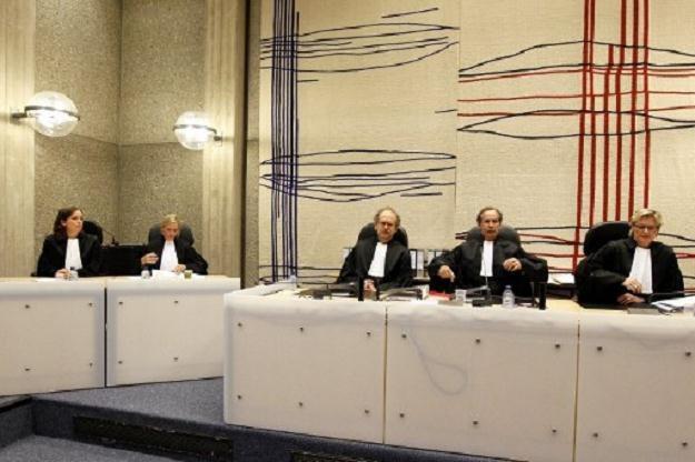 Sędzia ocenił, że skrucha okazana przez oskarżonego nie była przekonująca /AFP