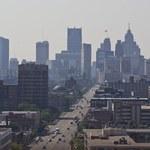 Sędzia odrzuciła wniosek o upadłość Detroit