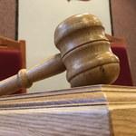 Sędzia oskarżany o gwałt. Jest prawomocna decyzja Izby Dyscyplinarnej