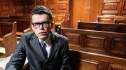 Sędzia Tuleya zmienił zdanie. Nie będzie zawiadomienia o przestępstwie