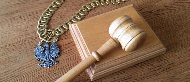Sędzia wątpiąca w praworządność w Polsce została zaproszona do Warszawy