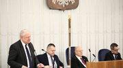 Sędzia Zabłocki: SN nie jest naszpikowany komunistycznymi oprawcami