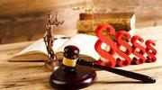 Sędziowie apelują o poszanowanie zasady trójpodziału władz