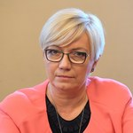 """Sędziowie krytykują Julię Przyłębską. """"Nie możemy dłużej milczeć"""""""