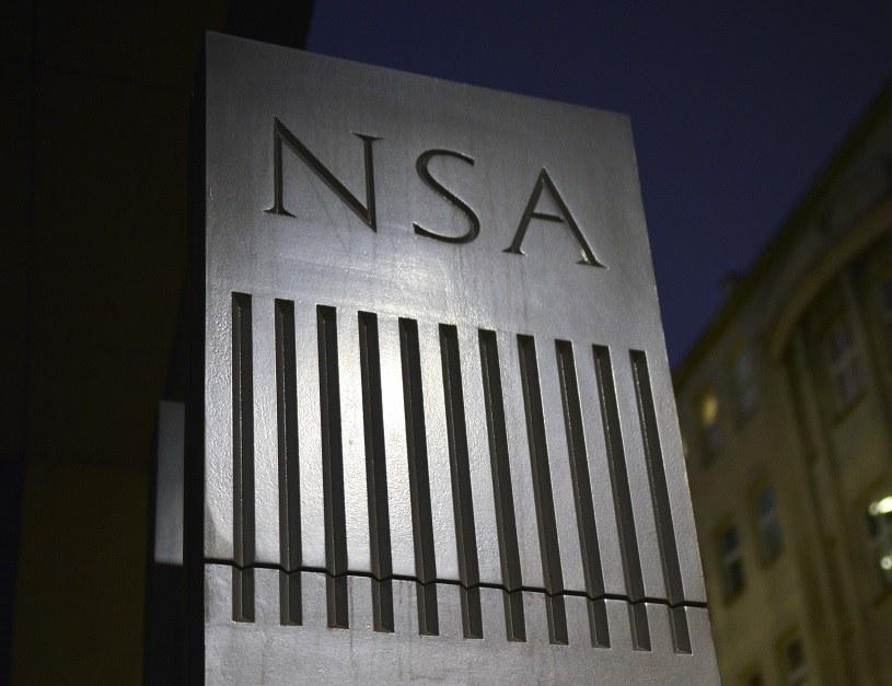 Sędziowie NSA wyborców się nie boją... /Włodzimierz Wasyluk /Getty Images