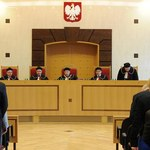 Sędziowie TK: Niepłacenie podatków bez szans na wygraną w Trybunale