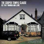 Cooper Temple Clause: -See This Through And Leave