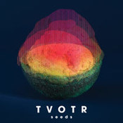 TV On The Radio: -Seeds