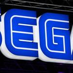 Sega świętuje 60 urodziny