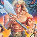 Sega wydała demo niedokończonej gry, twórca nie jest zadowolony