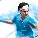 SEGA zapowiada Virtua Tennis 4