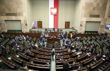 Sejm: 6 grudnia niedzielą handlową