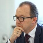 Sejm: Adam Bodnar zdał raport ze swojej działalności