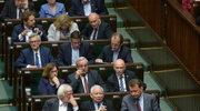 Sejm: Burzliwa debata o Sądzie Najwyższym