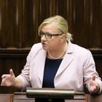 Sejm nie uchylił immunitetów Kempie i Borkowskiemu