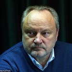 Sejm o pomysłach obniżki podatków autorstwa Nowoczesnej