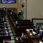Sejm odkłada głosowanie w sprawie likwidacji OFE