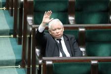 Sejm odrzucił poprawki Senatu do specustawy, w tym zmiany w Kodeksie wyborczym