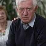 Sejm odrzucił projekt PSL dotyczący emerytury po 40 latach pracy