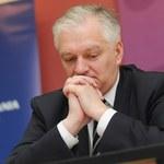 Sejm ostatecznie przyjął ustawę likwidującą reformę Gowina