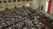 Sejm: PiS i Kukiz'15 za odrzuceniem projektu dot. związków zawodowych