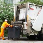 Sejm: Projekt noweli ustawy śmieciowej do dalszych prac w komisjach