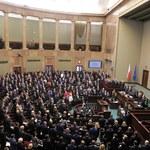 Sejm przeciwko skróceniu czasu pracy dla rodziców